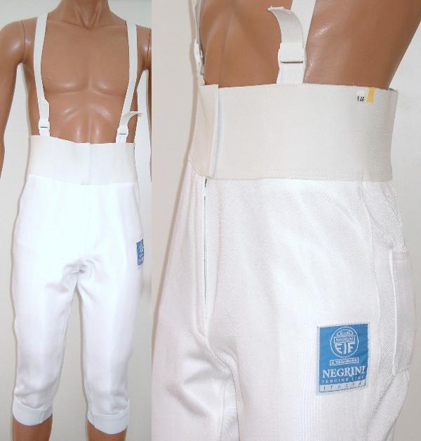 victory fencing gear